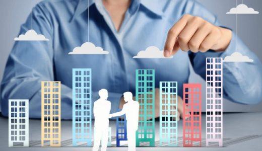 a-importancia-de-contratar-uma-administradora-de-condominios-1-696x382