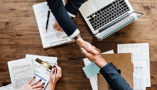 gerenciamento-de-contratos